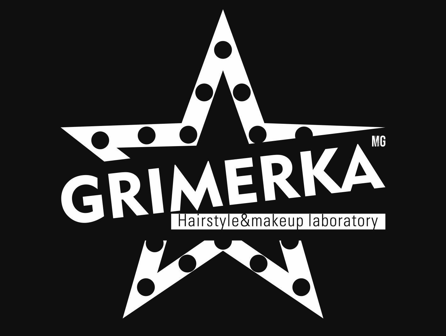 Grimerka